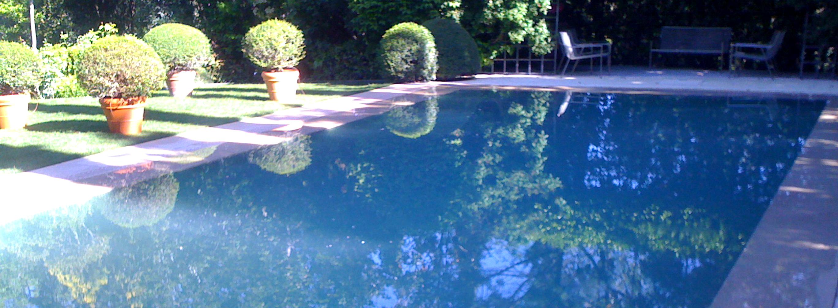 Piedra coronacion piscina precio fabulous piedra coronacion piscina precio with piedra - Coronacion de piscinas precios ...